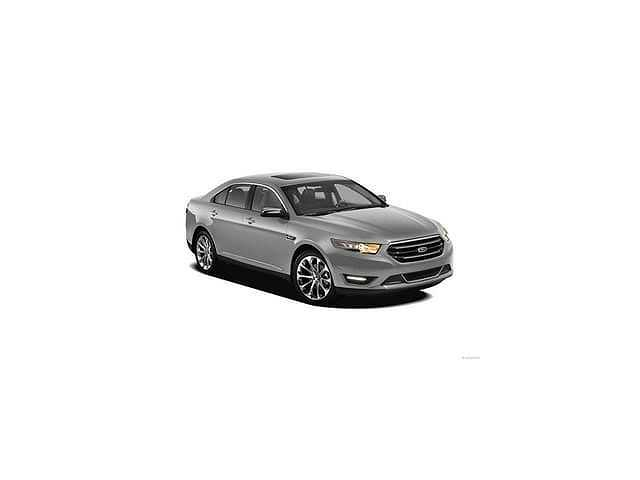 Ford Taurus 2013 $3950.00 incacar.com
