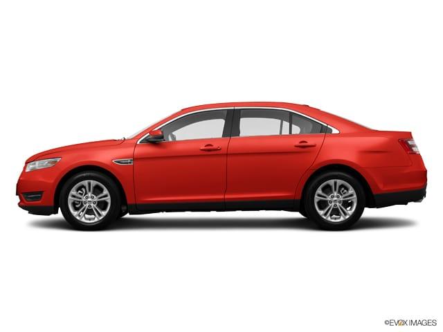 Ford Taurus 2014 $12900.00 incacar.com