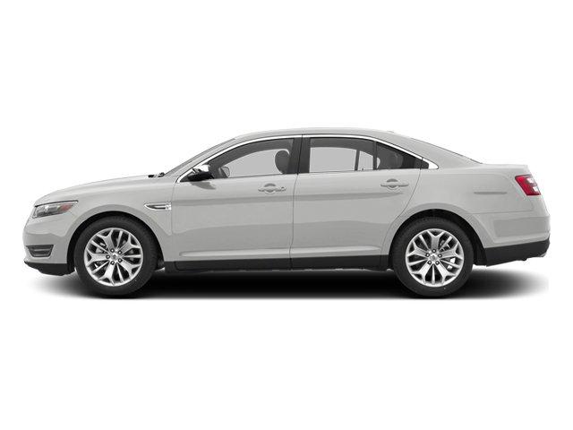 Ford Taurus 2014 $12896.00 incacar.com