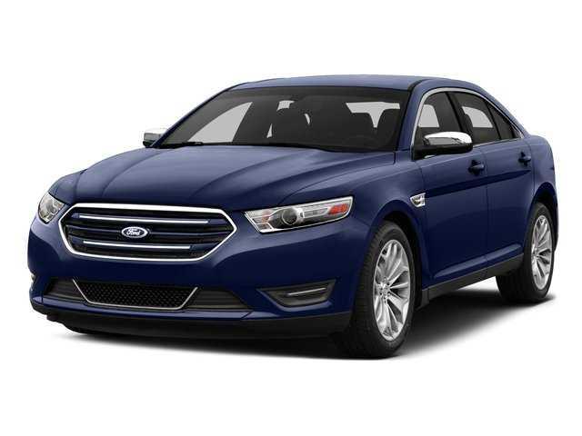 Ford Taurus 2015 $11500.00 incacar.com