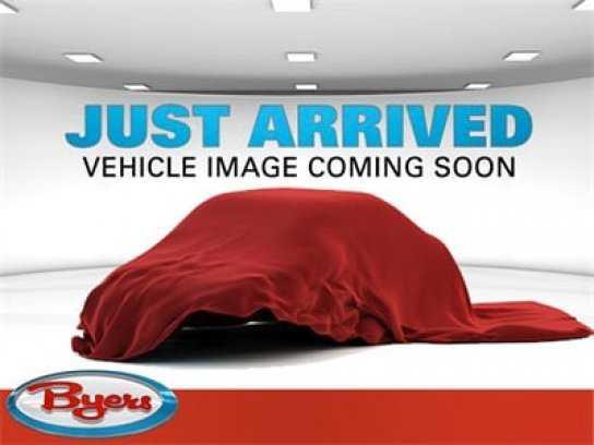 Ford Taurus 2018 $39794.00 incacar.com