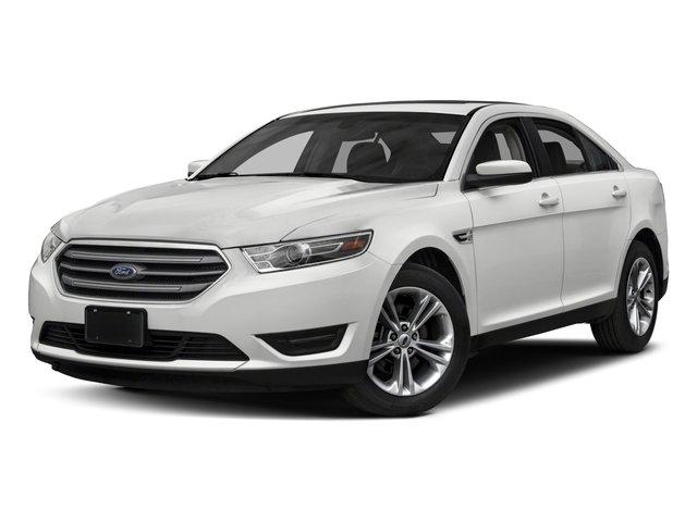 Ford Taurus 2018 $24998.00 incacar.com