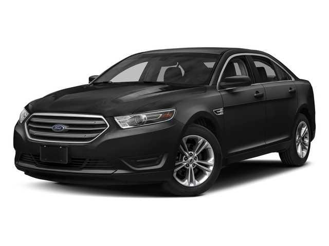 Ford Taurus 2019 $20800.00 incacar.com