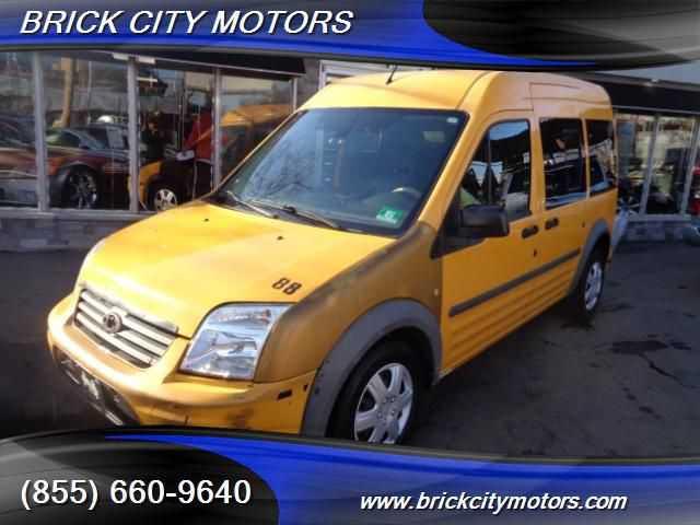 Ford Transit 2012 $2995.00 incacar.com
