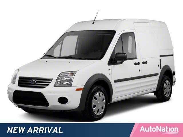 Ford Transit 2013 $9998.00 incacar.com