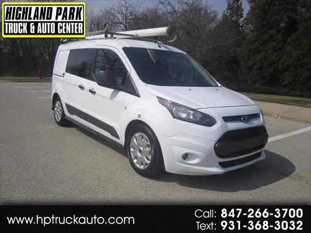 Ford Transit 2014 $7900.00 incacar.com