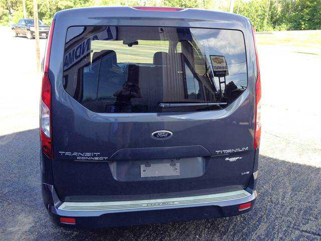 used Ford Transit 2014 vin: NM0GE9G72E1141741