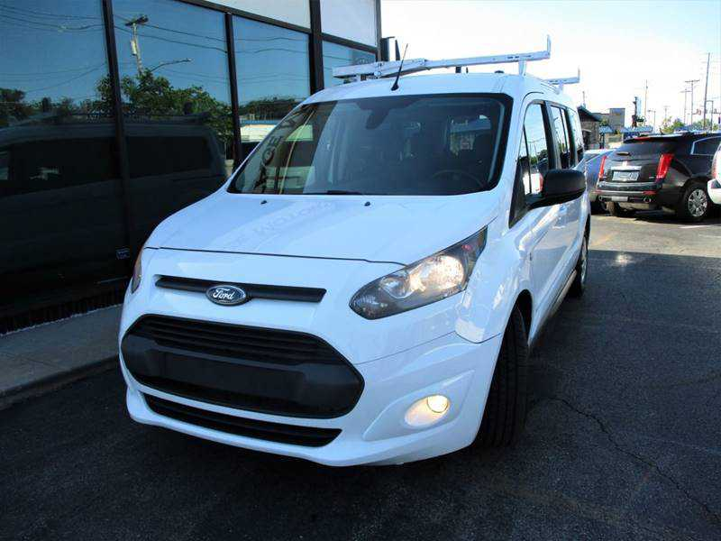 used Ford Transit 2015 vin: NM0GS9F73F1203482
