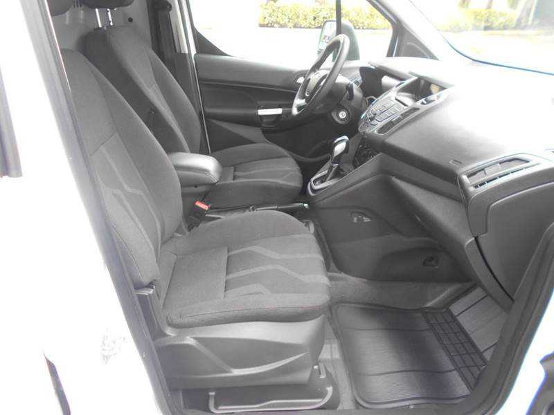 Ford Transit 2015 $12900.00 incacar.com