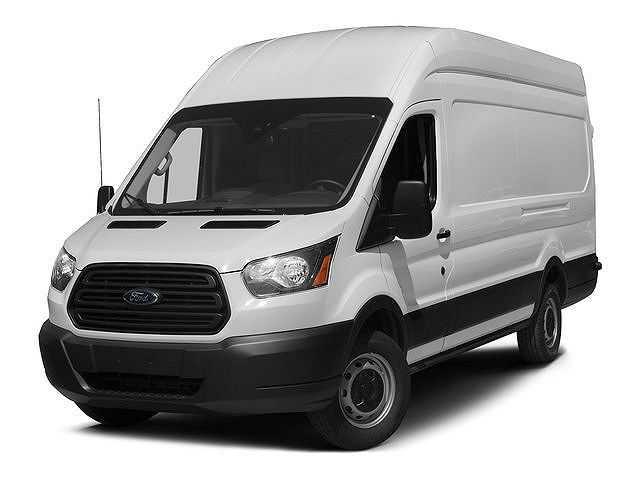 Ford Transit 2015 $18987.00 incacar.com