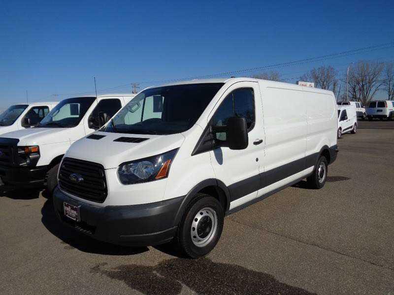 Ford Transit 2015 $17900.00 incacar.com