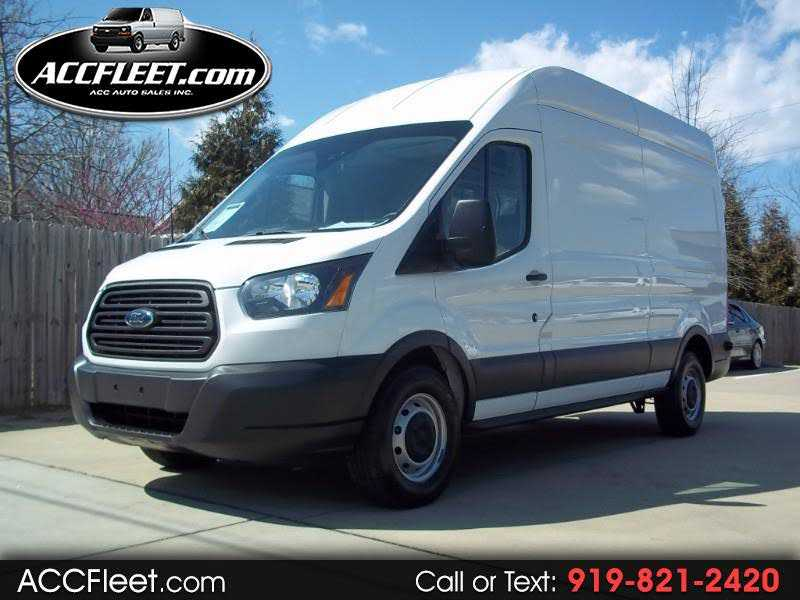 Ford Transit 2015 $14490.00 incacar.com