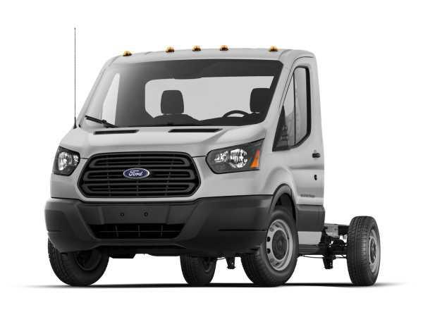 Ford Transit 2015 $18989.00 incacar.com