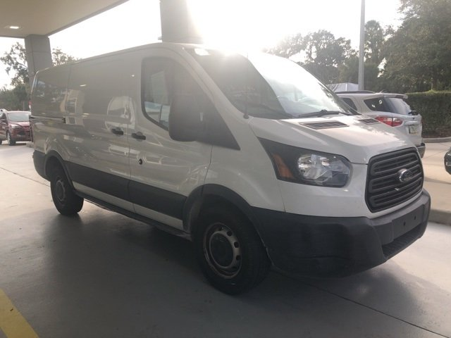 Ford Transit 2015 $19500.00 incacar.com