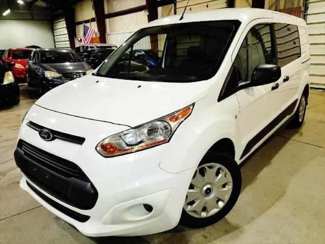 Ford Transit 2016 $9700.00 incacar.com