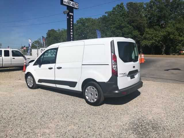 used Ford Transit 2016 vin: NM0LE7E78G1231324