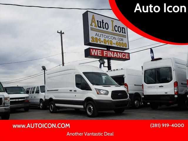 Ford Transit 2017 $24995.00 incacar.com