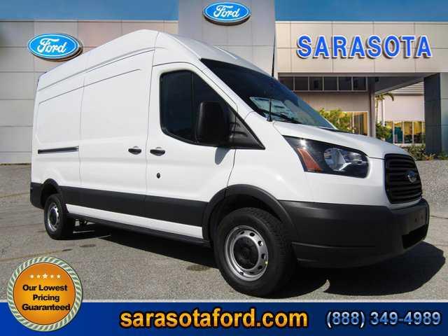 Ford Transit 2017 $31991.00 incacar.com