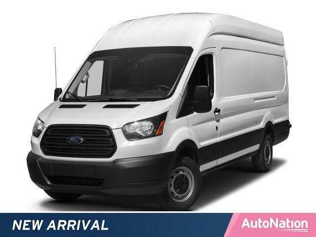 Ford Transit 2017 $25717.00 incacar.com
