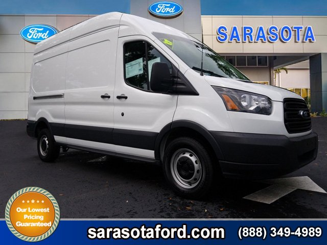 Ford Transit 2017 $28500.00 incacar.com