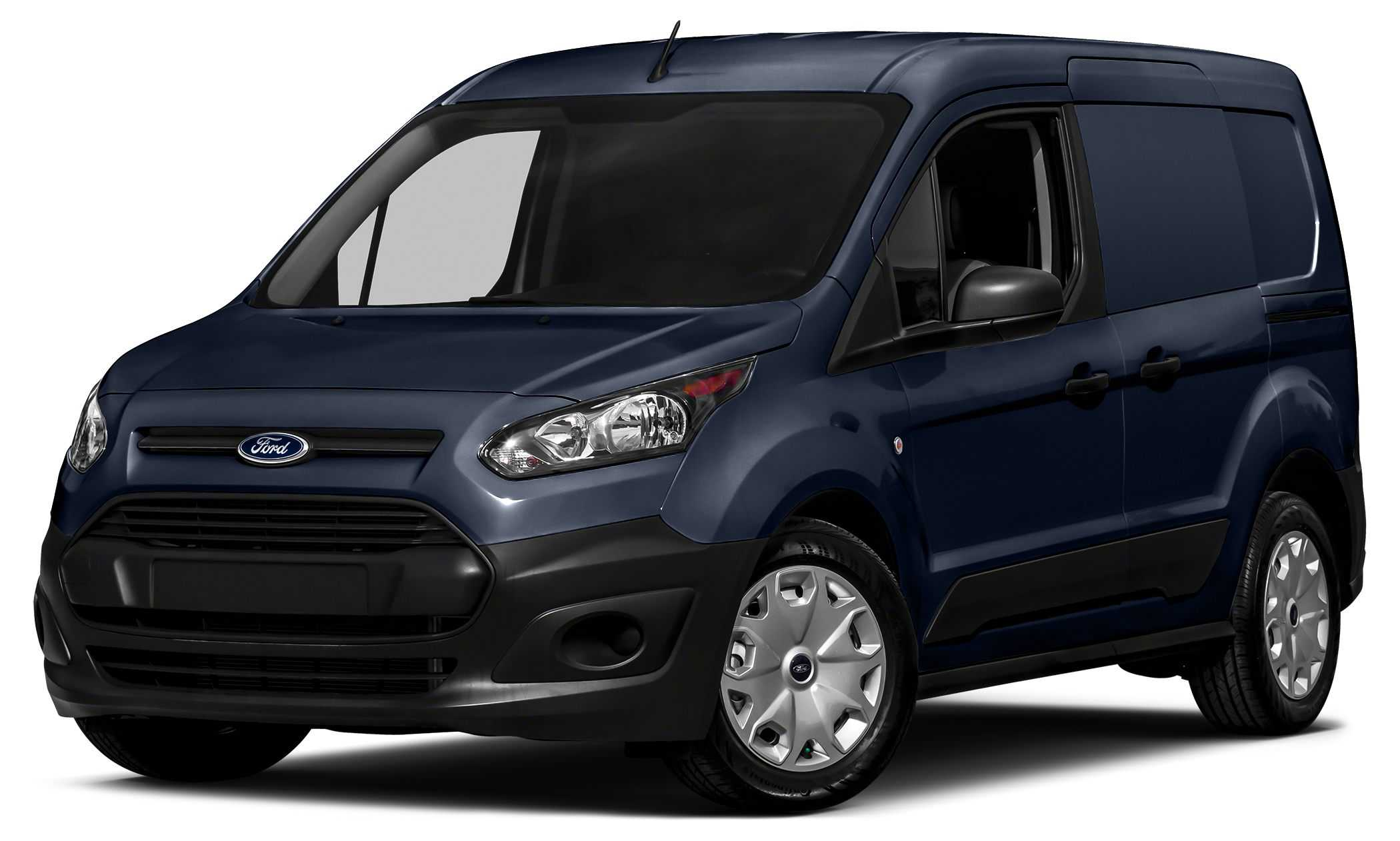 Ford Transit 2017 $18336.00 incacar.com