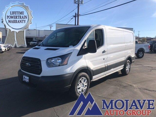 Ford Transit 2018 $25998.00 incacar.com
