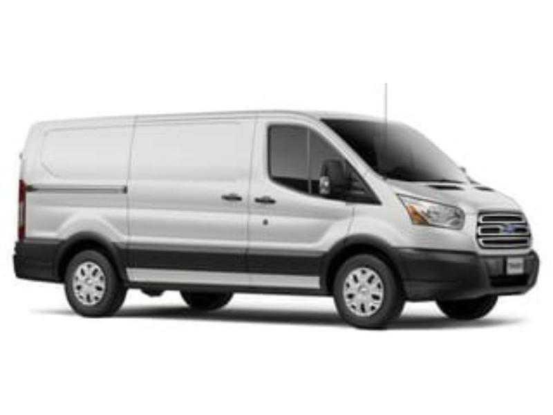 Ford Transit 2018 $22988.00 incacar.com