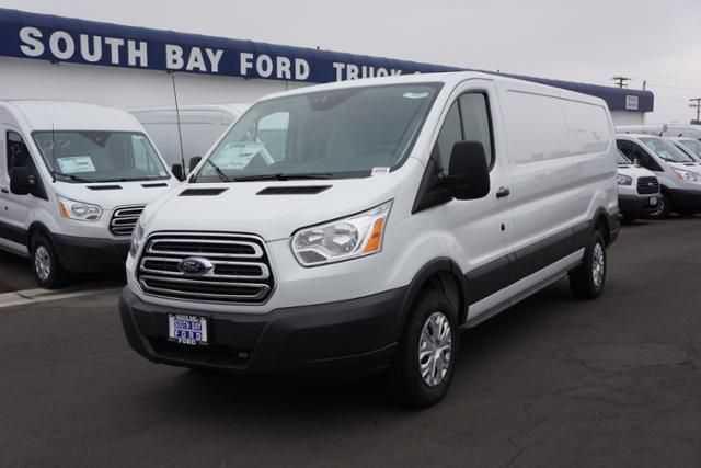 Ford Transit 2018 $38685.00 incacar.com