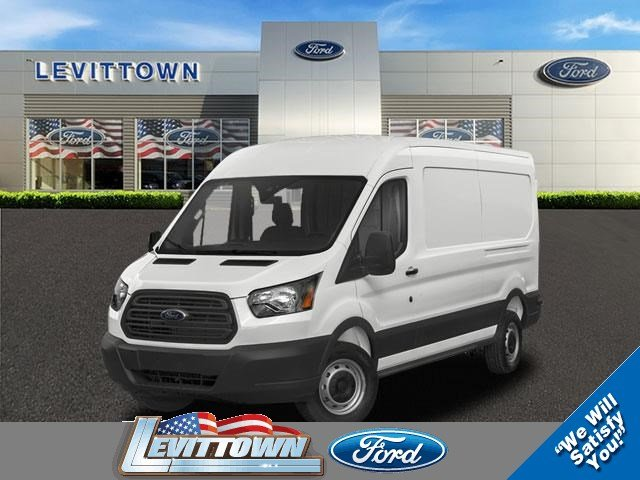 Ford Transit 2018 $34998.00 incacar.com