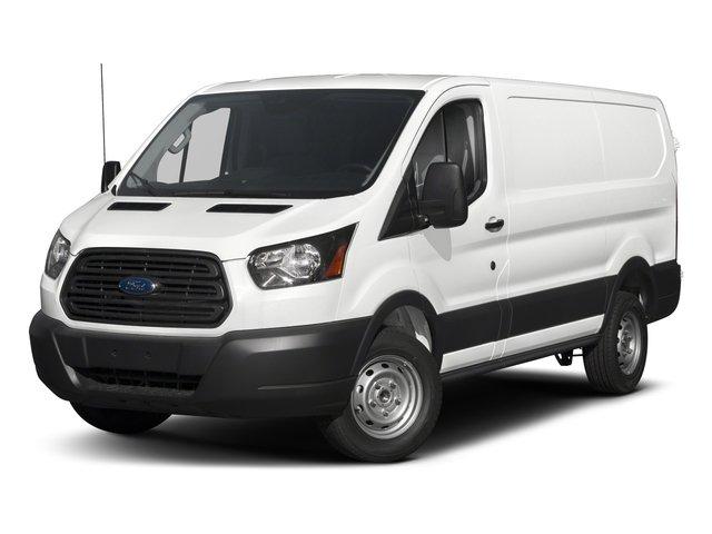 Ford Transit 2018 $26999.00 incacar.com