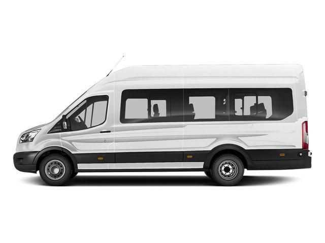 Ford Transit 2018 $1395.00 incacar.com