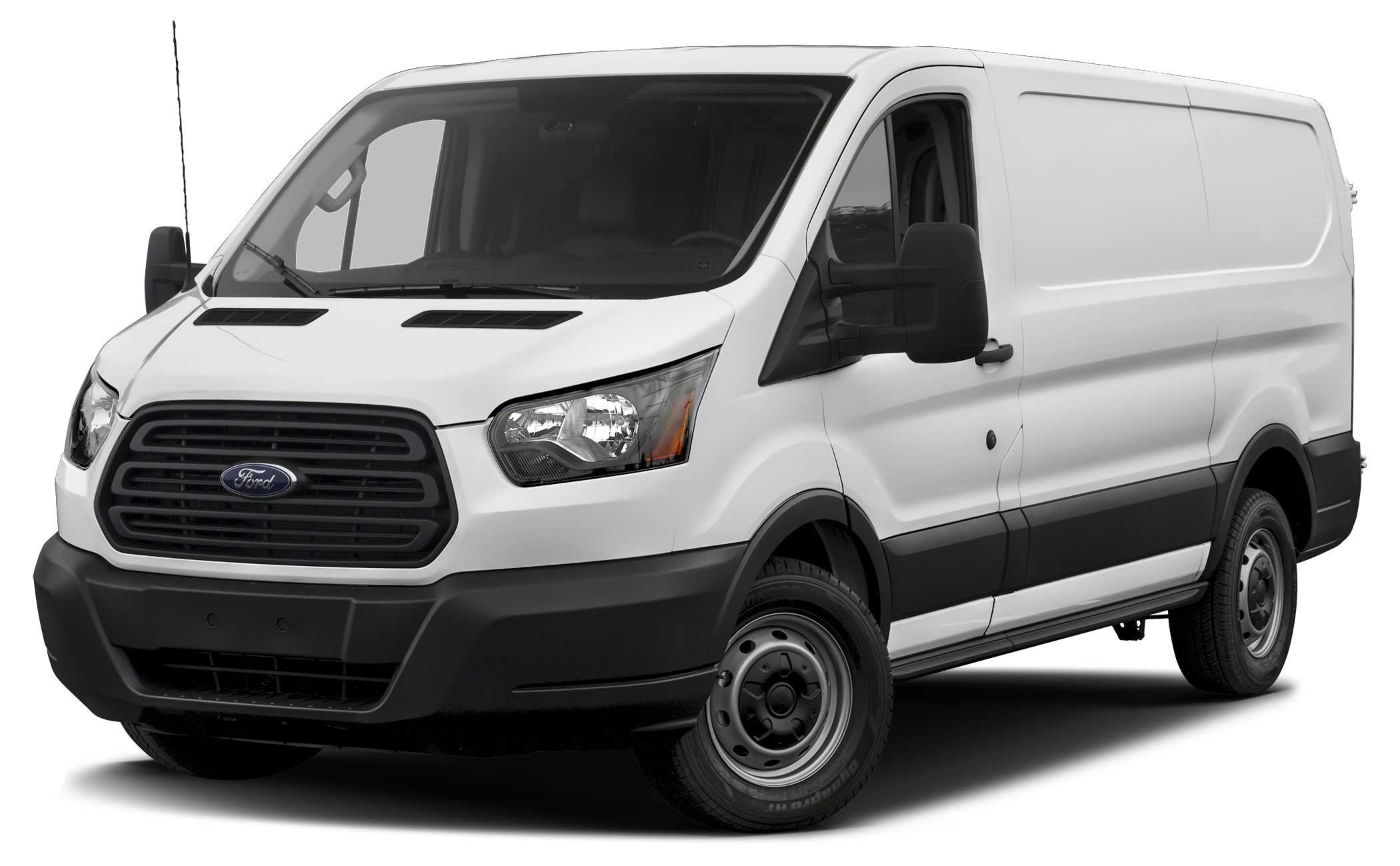 Ford Transit 2018 $26878.00 incacar.com