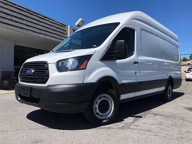 Ford Transit 2019 $31999.00 incacar.com