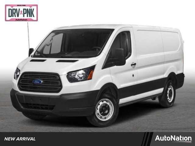 Ford Transit 2019 $31795.00 incacar.com