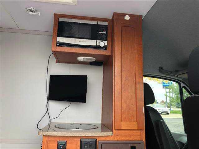 Freightliner Sprinter 2013 $13900.00 incacar.com