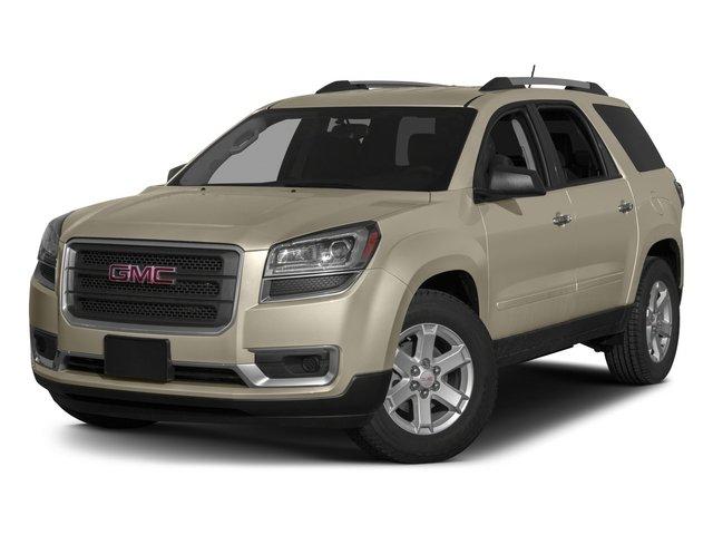 GMC Acadia 2015 $25988.00 incacar.com