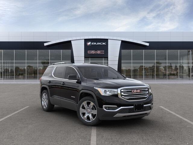 GMC Acadia 2019 $42301.00 incacar.com