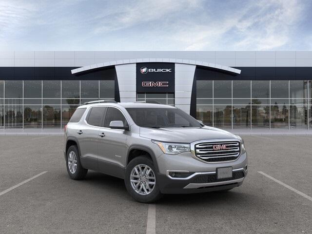 GMC Acadia 2019 $37146.00 incacar.com