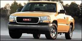GMC Sierra 2001 $3500.00 incacar.com