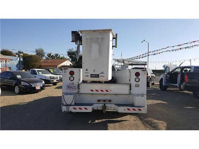 GMC Sierra 2001 $6888.00 incacar.com