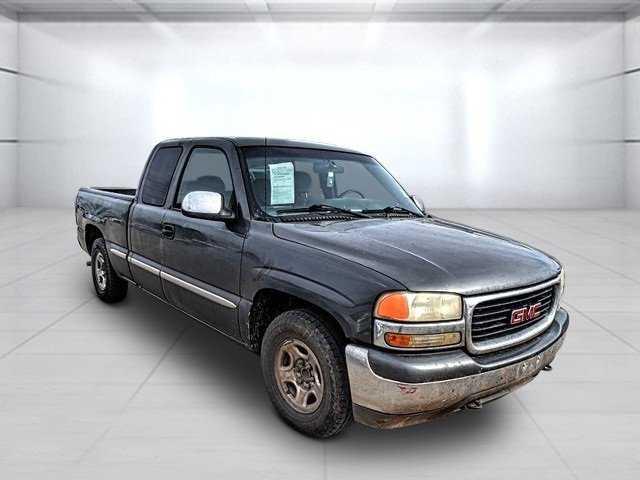 Blake Fulenwider Ford >> Browse 9673 Used GMC Listings GMC | IncaCar.com