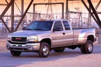 GMC Sierra 2005 $13000.00 incacar.com