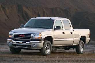 GMC Sierra 2005 $9800.00 incacar.com