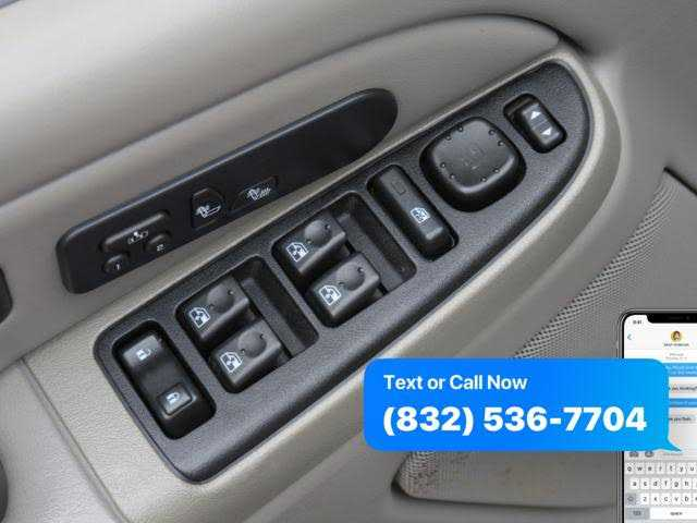 GMC Sierra 2006 $14995.00 incacar.com