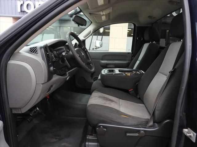 GMC Sierra 2007 $10900.00 incacar.com