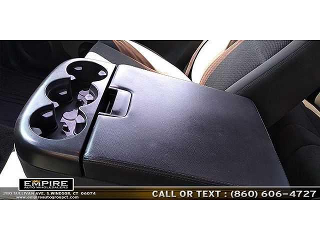 used GMC Sierra 2008 vin: 2GTEK19JX81285453