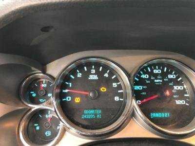 GMC Sierra 2008 $8899.00 incacar.com