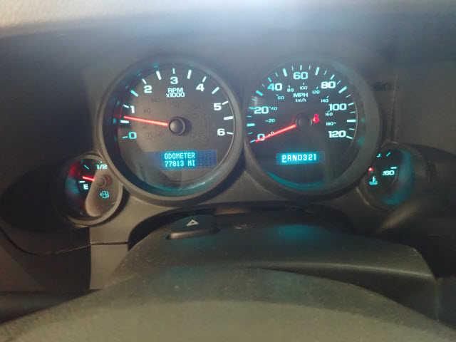 GMC Sierra 2011 $14800.00 incacar.com