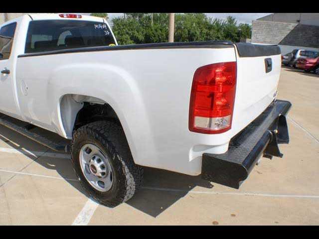 GMC Sierra 2013 $11995.00 incacar.com