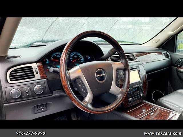 GMC Sierra 2014 $33990.00 incacar.com